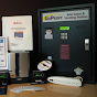 GoPrint Systems