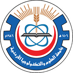 Jordan University of Science and Technology