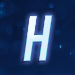 Help4heroesROCK