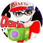 おかりん /OkarinGames の動画、YouTube動画。