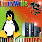Linux Computers Corporatión