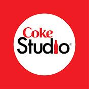 Coke Studio @ MTV