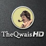 TheQwaisHD