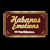 Habanos Emotions