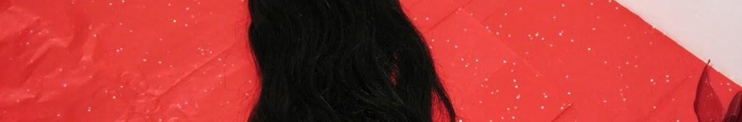 Annah Aries Banner