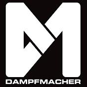 Dampfmacher