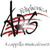 Ars Poliphonica