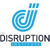 The Disruption Institute