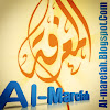 Al Marefah