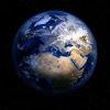 تنسيقية الغوطة الشرقية