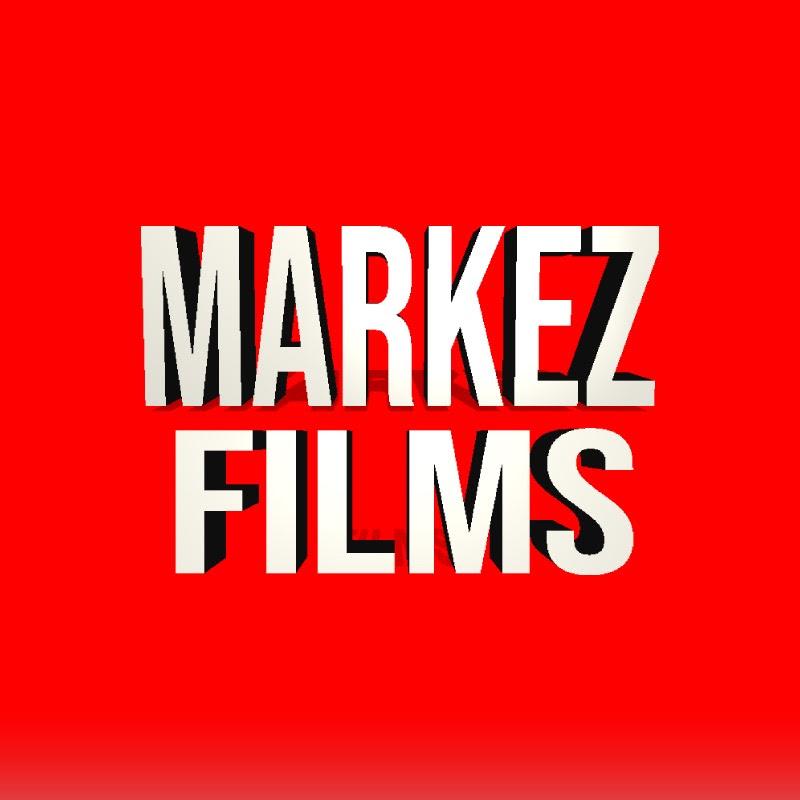 Markez Films