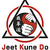 JKD India (JKD Athletic Club India)