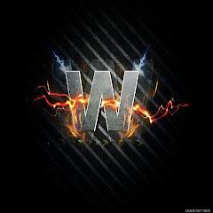 Wev Cams