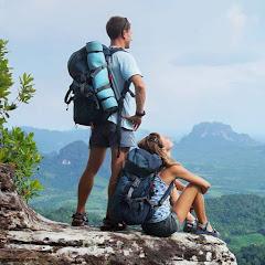 Travel Sri Lanka Guide