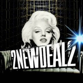 2newdeal2