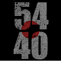 5440OFFICIAL