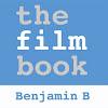 thefilmbook
