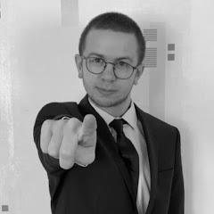 youtubeur Théo Vdv