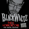 BlackWaltzHQ