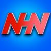 NewsHitHD