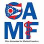 Ohio Advocates for Medical Freedom