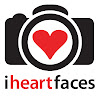 I Heart Faces Photography