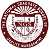 The National Graduate School of Quality Management