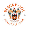 Official Blackpool FC