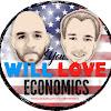 You Will Love Economics