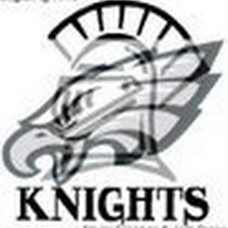 eagleknights113