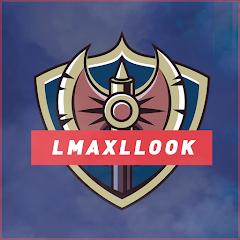 Рейтинг youtube(ютюб) канала Lmaxl Look