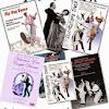 DancetimePublication