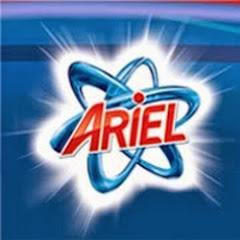 Ariel México
