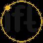 Instituto de Física Teórica IFT