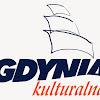 Gdynia Kulturalna