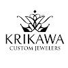 Krikawa Jewelry
