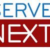 ServeNext