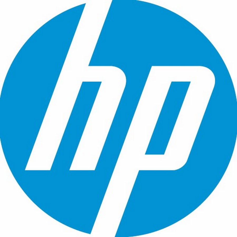Hp notebook support - Skip Navigation Sign In Search Hp Computing Support