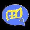 Gabud 48