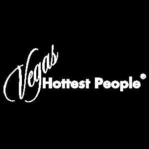 VegasHottestPeople