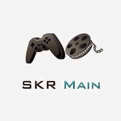 SKR Main