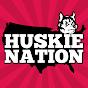 Huskie Nation