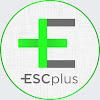 ESC+Plus