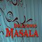 BollyHood Masala