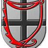GemeindeBelm