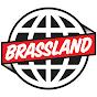 BRASSLAND