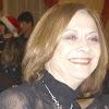 Erzsébet Rieger