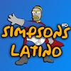 Simpson Latino HD