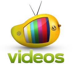 Mango Videos