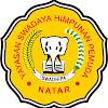 SMK Swadhipa 2 Natar